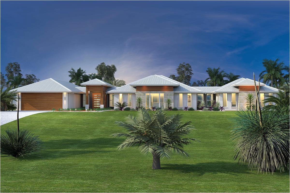 rochedale 320 resort 13582