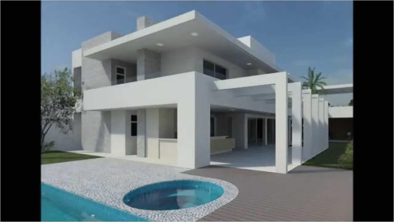design a house in revit