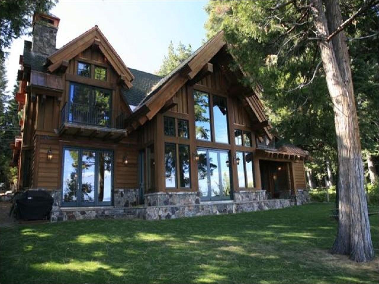 38e509c0c10c57a1 riverfront home designs lakefront home design plans