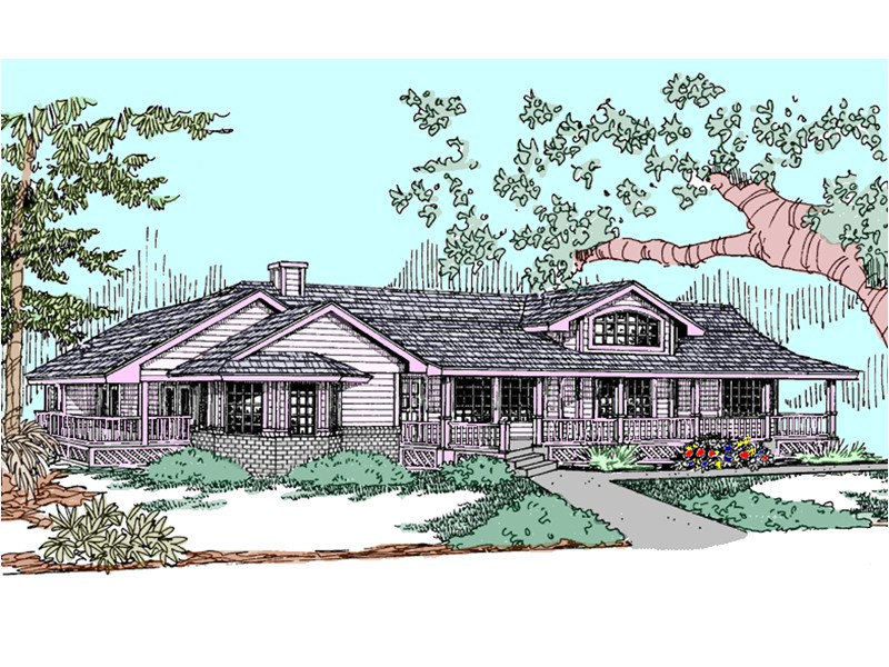 houseplan085d 0824