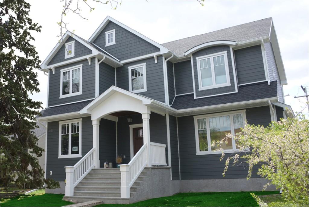 robinson fuller house plans