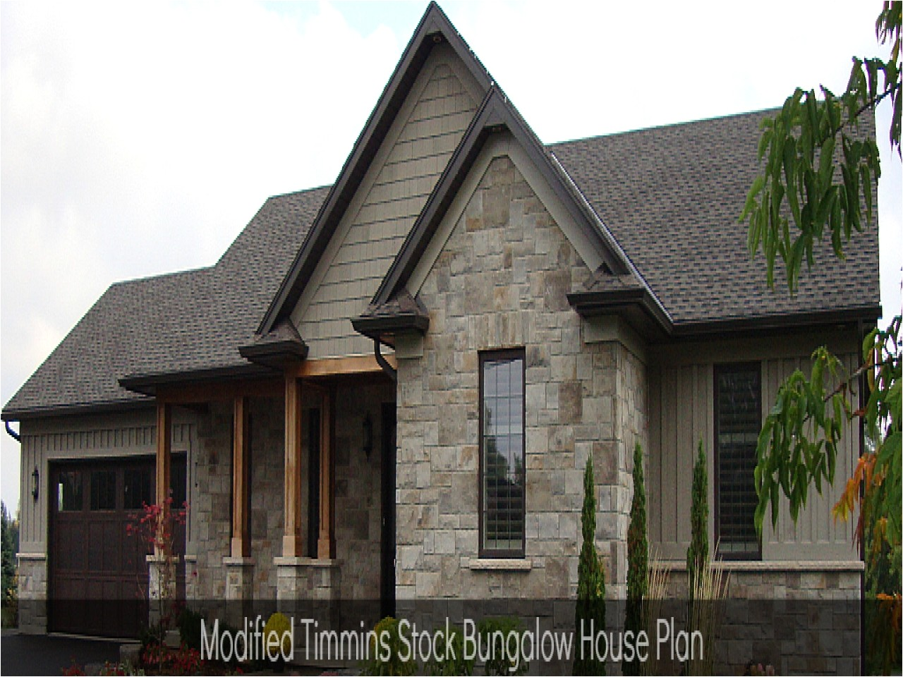 f4230bf2bc8c7ee0 robinson house plans canada house plans canada
