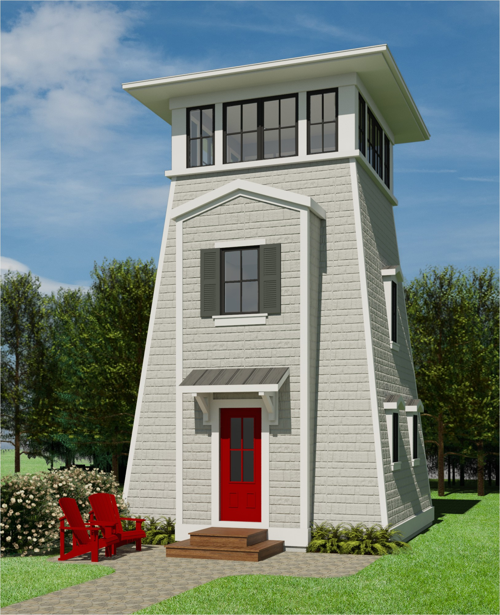 Robinson Home Plans Robinson Residential House Plans House Plans