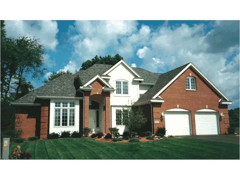 houseplan026d 0575 img 3