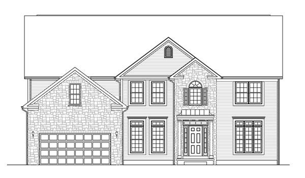 Rockford Homes Floor Plans Find Your Floor Plan Rockford Homes