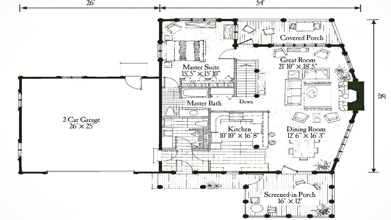 7f8b618bb390c360 battle creek log homes rocky mountain log homes floor plans
