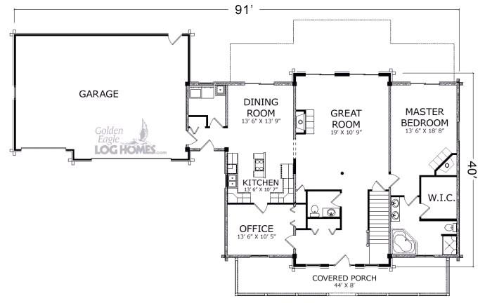 plan details pid 1384