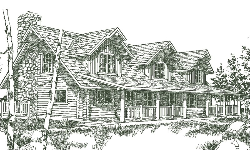 775f3c75d0ac6ee6 rocky mountain log homes floor plans wisconsin log homes