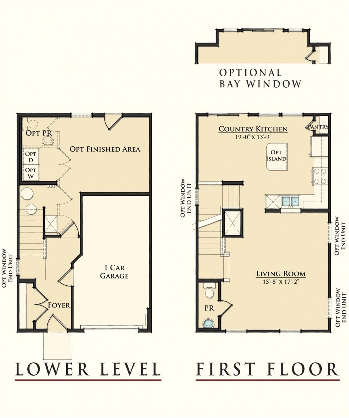 ryan homes floor plans rome ryan homes floor plans venice ryan in beautiful ryan homes mozart floor plan