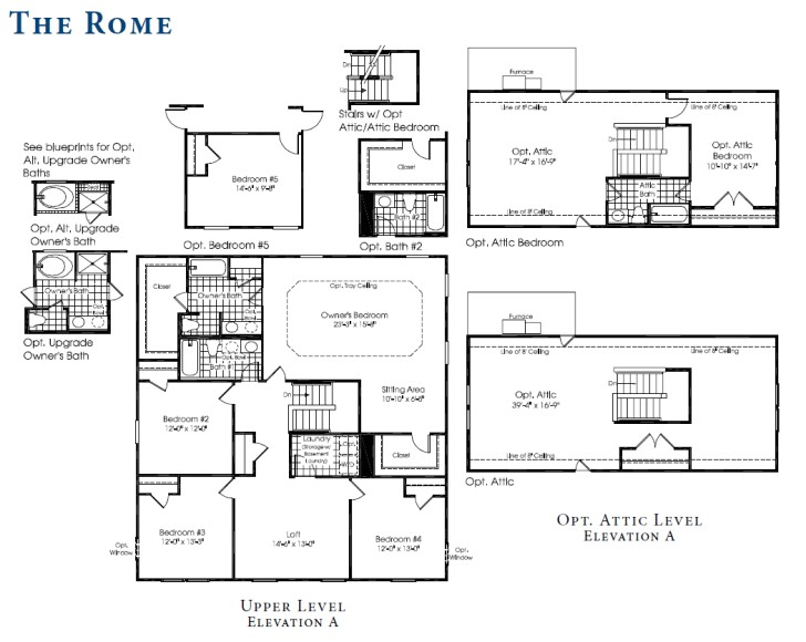 ryan homes rome floor plan unique ryan homes floor plans for camillus ny greenville sc florence