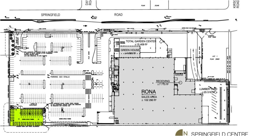 rona home plans ideas