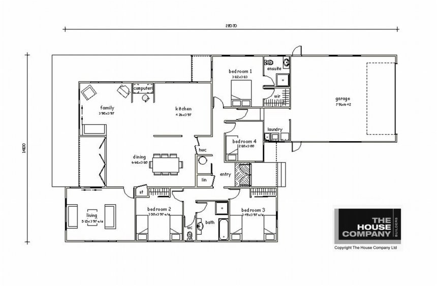 rona canada home plans