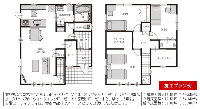rona house plans