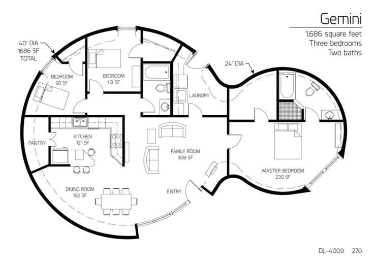 cob home floor plans awesome best 20 cob house plans ideas on pinterest round house plans 2