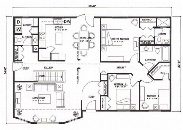 Rtm Home Plans Rtm House Plans 28 Images Rtm House Plans House Plans