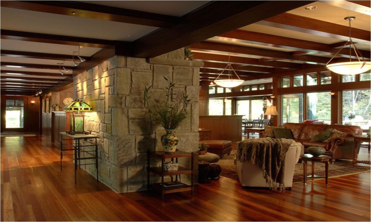 e80a7e18df696a59 open floor plans small home rustic open floor plan homes