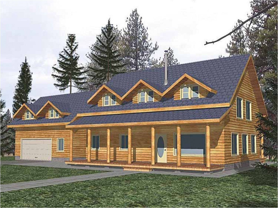 bb23493aeb0b6f66 rustic ranch style house plans rustic house plans with porches