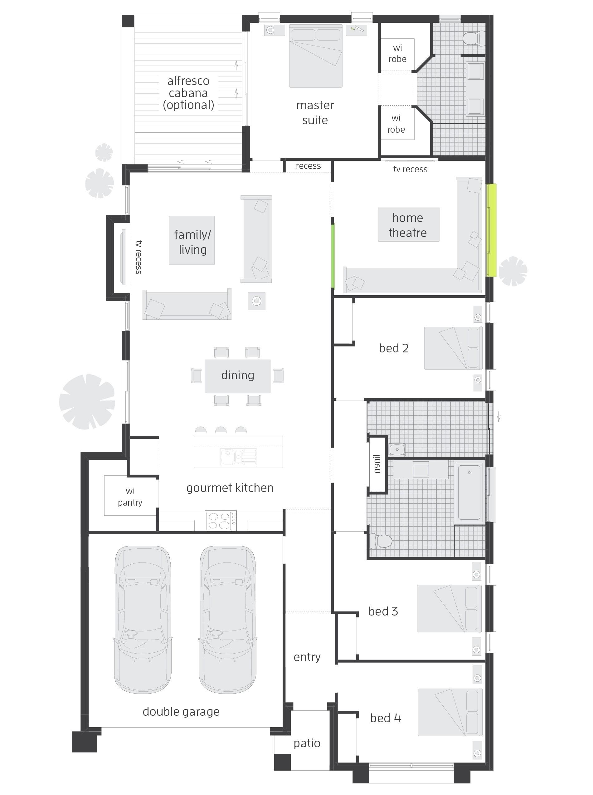 ryan homes jefferson square floor plan ryan homes jefferson square floor plan best read more as we enter