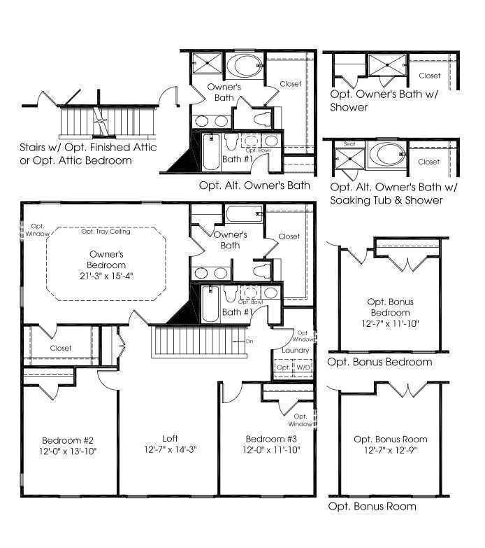 ryan homes venice floor plan new 28 best venice images on w20vletsr1