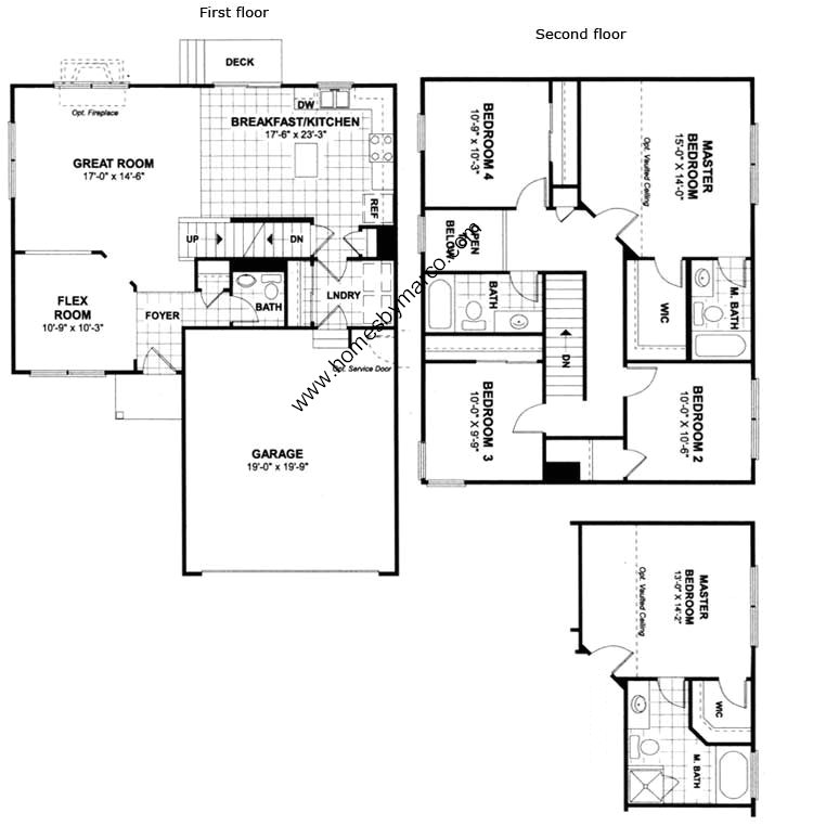 aviara wimberley floor plan new homes in san antonio texas