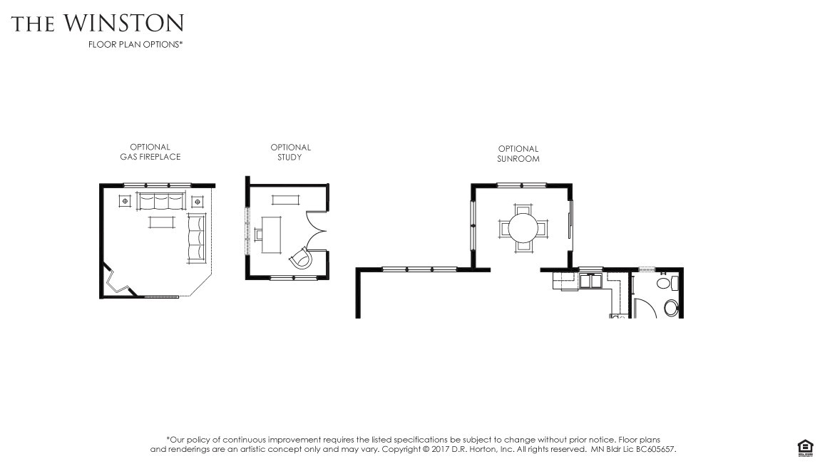 ryland homes graham floor plan awesome greenville homes for sale