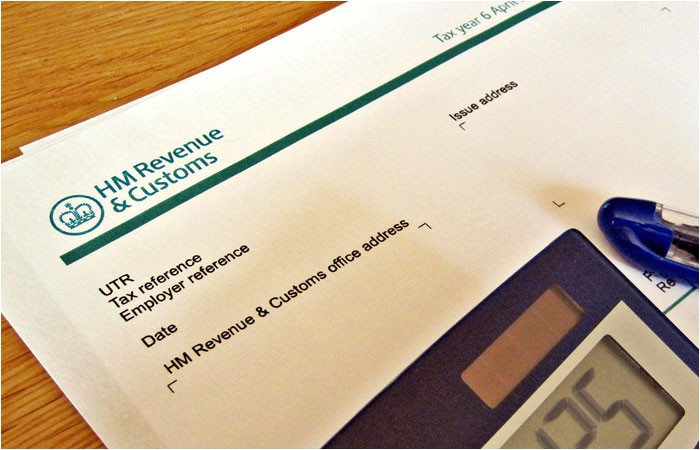 hmrc consults on pulling mortgage interest relief for home income plan borrowers