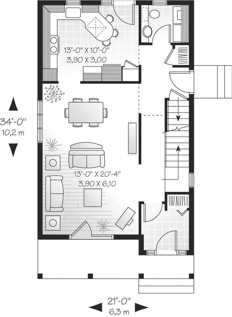 houseplan032d 0209