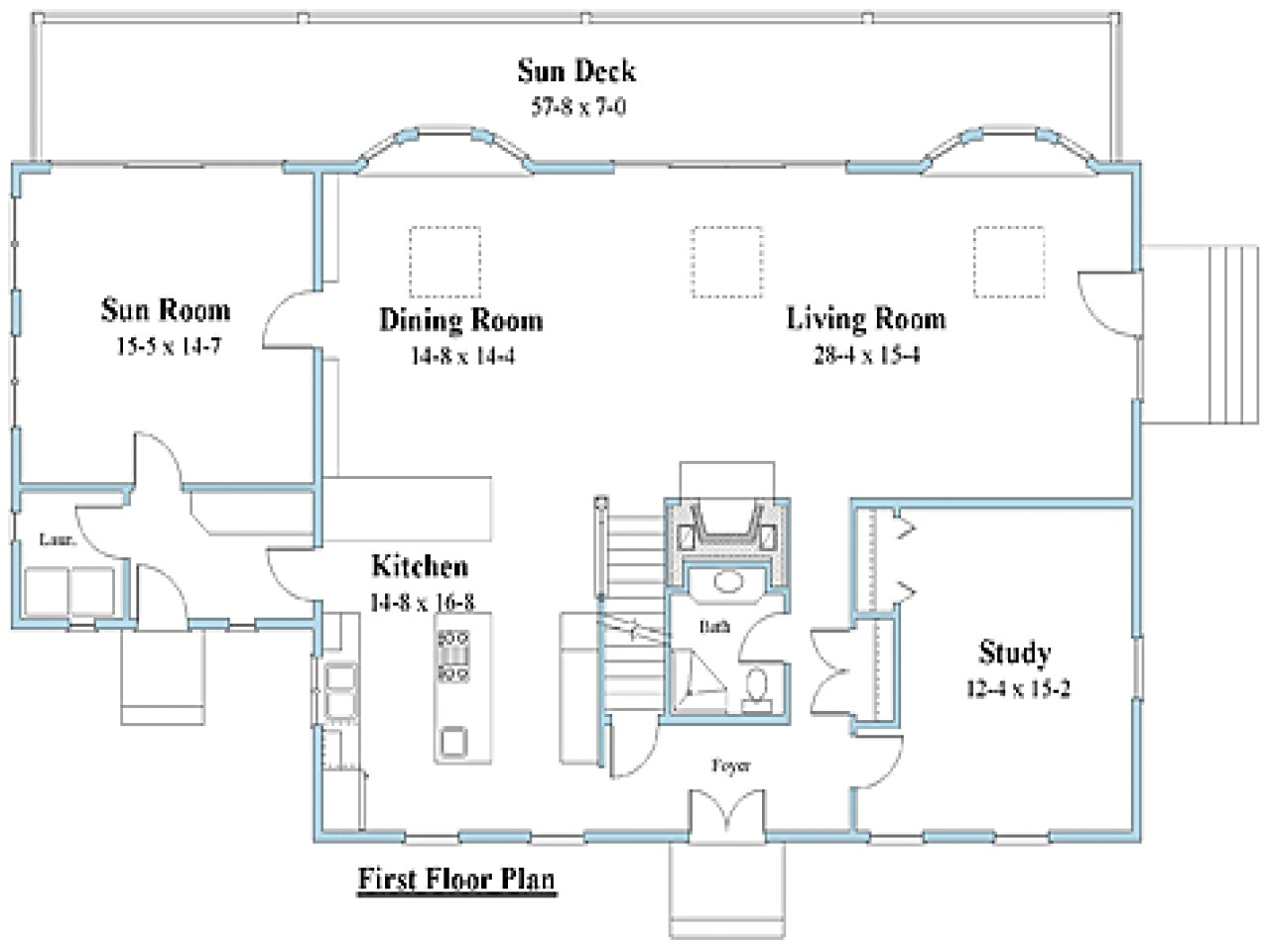 20bb89064a852356 saltbox house interiors saltbox style house plans