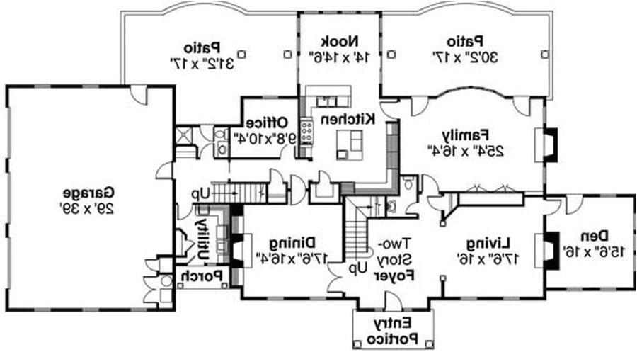 Sarah Susanka Home Plans Not so Big House Plans Photos