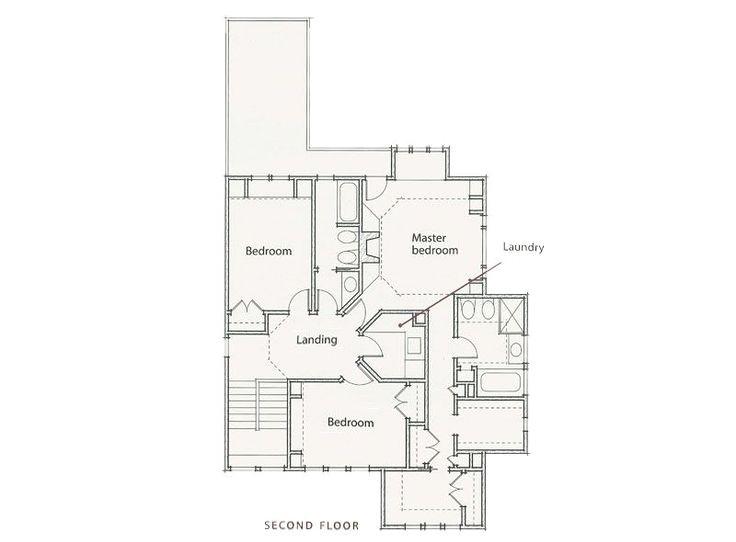 Sarah Susanka Home Plans Pin by Dawn Roberson On Dream Home Pinterest