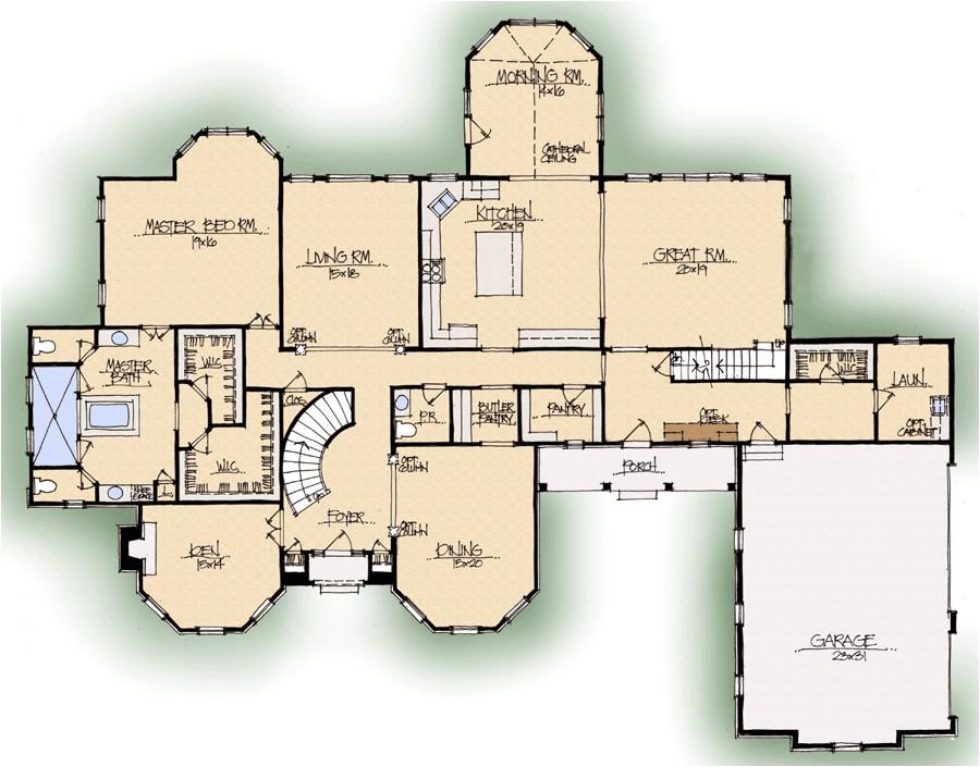 unique schumacher home plans 7 fieldstone house plan schumacher homes