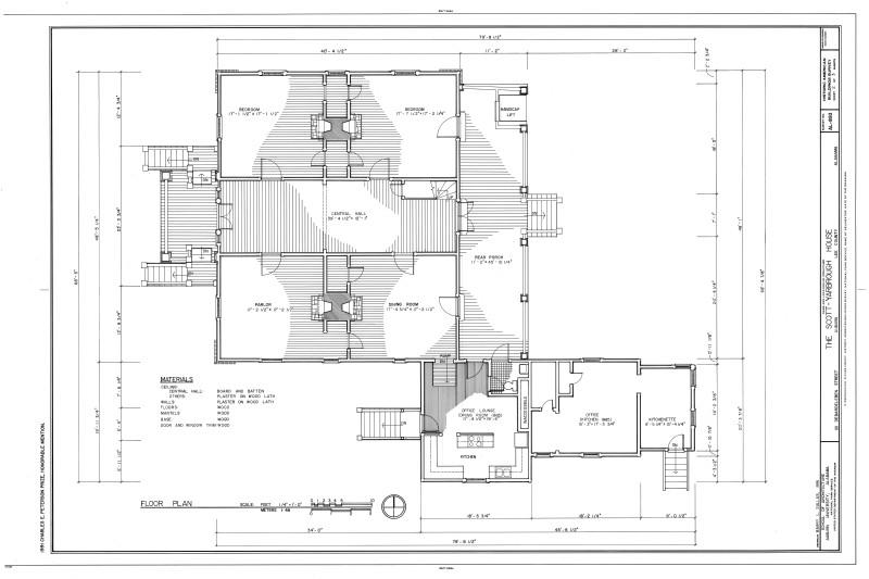 file scott yarbrough house 101 debardeleben street auburn lee county al habs ala 41 aub 6 sheet 2 of 3 png