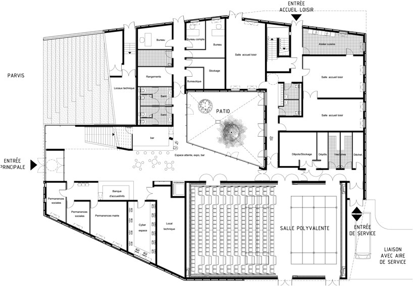 sea container home plans