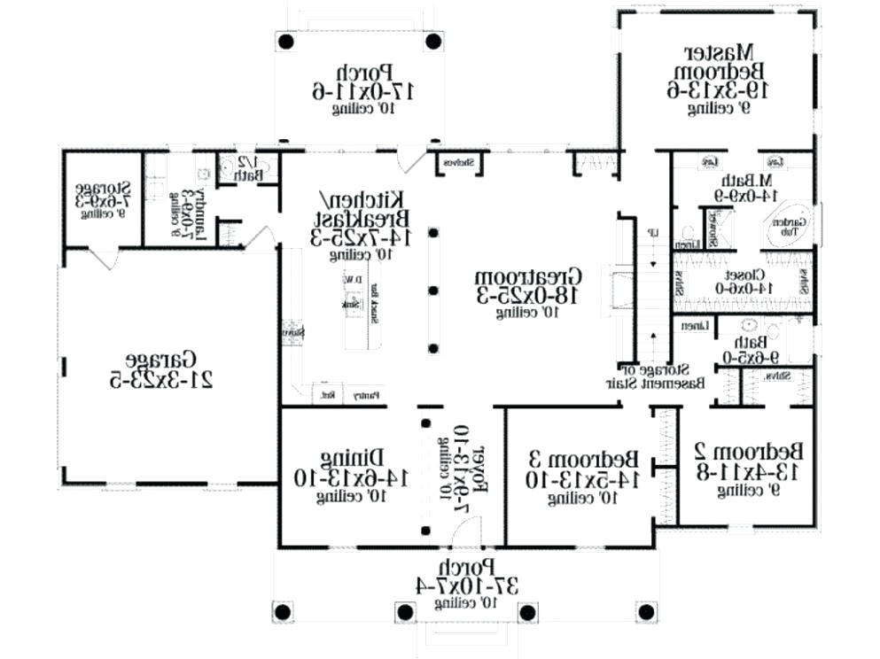 home plan search awesome cottage pany floor plans beautiful house plan search