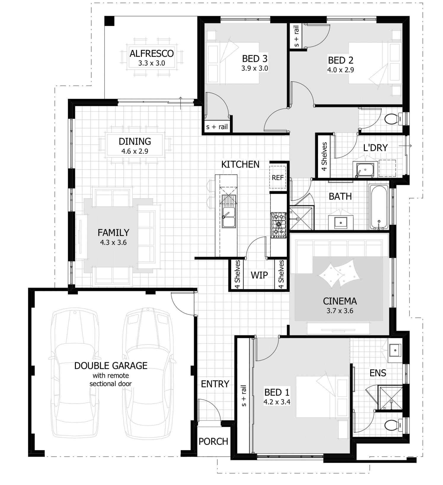 house google search england pinterest french tudor brent gibson classic home design french english farmhouse plans tudor house brent gibson classic home design jpg