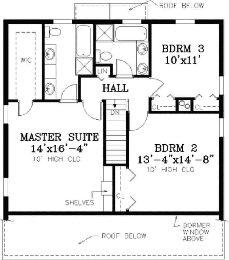 Second Story Addition Plans For Homes Best 25 Floor Ideas On Pinterest