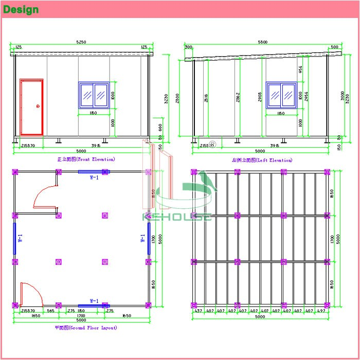 Security Guard House Plans astonishing Security Guard House Floor Plan Pictures