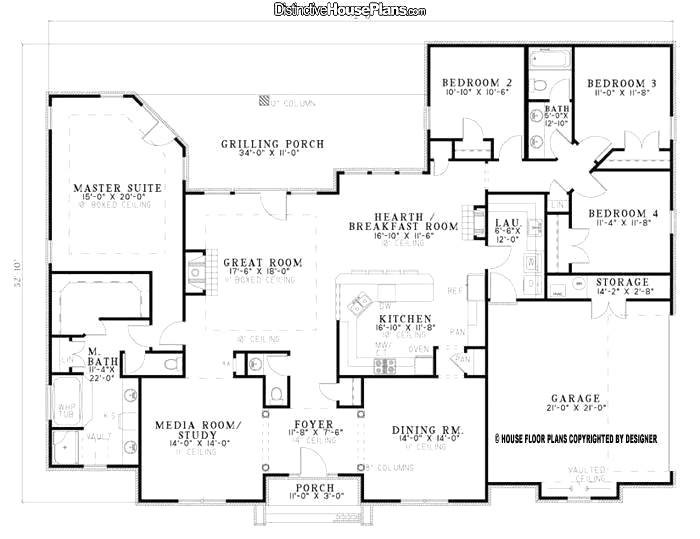 self sustaining house plans