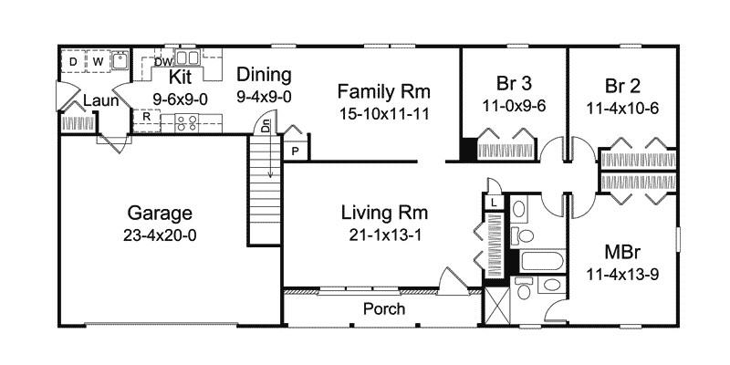 houseplan008d 0124