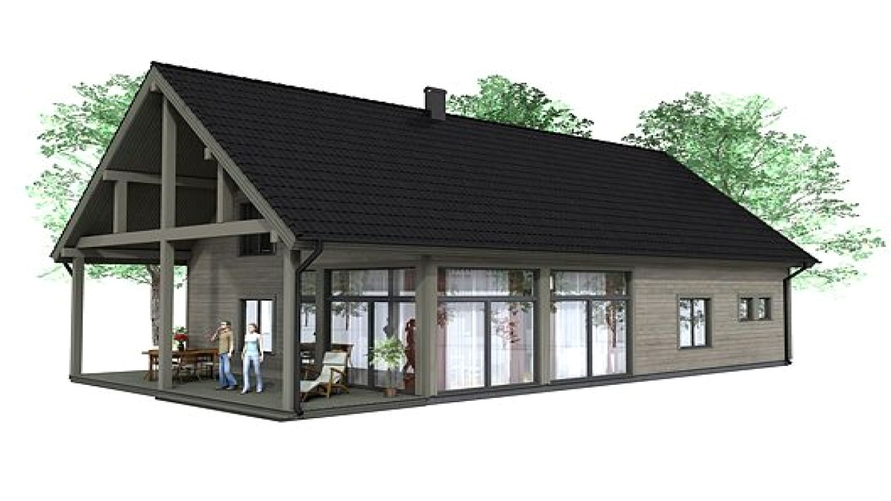 2a916e94bb098b37 small shed roof house plans modern shed roof house plans