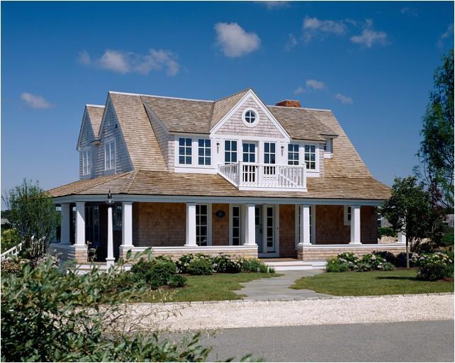 shingle beach cottage