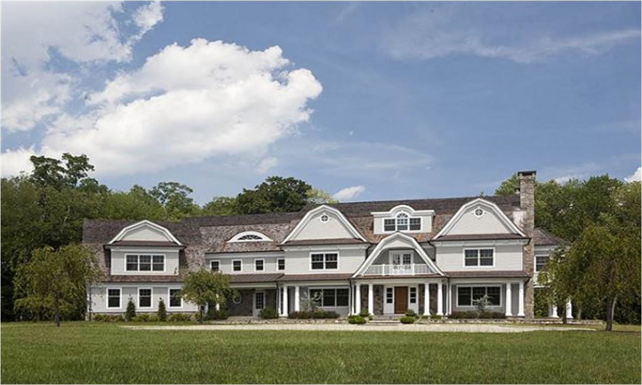 f3f495167b738f68 nantucket style beach house plans nantucket shingle style home plans