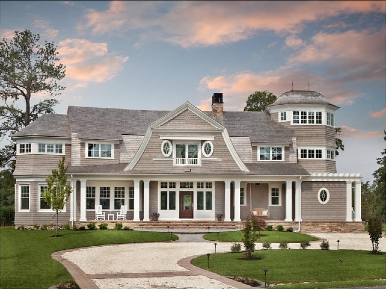 d3cdfe92c8353037 shingle style beach house interior shingle style house black shutters