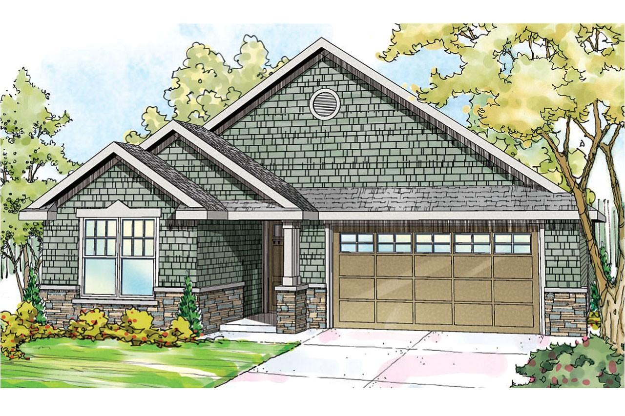 shingle style beach house plans