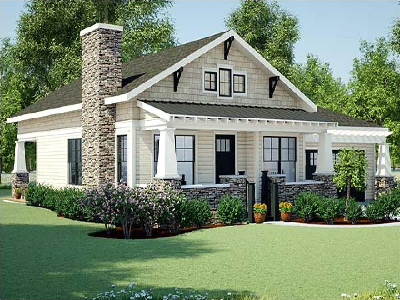 b3eaf3a3b40e3902 shingle style cottage home plans new england beach cottages