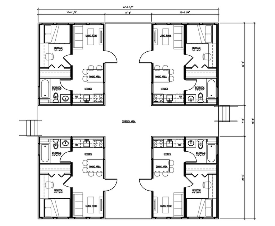 cargo container house floor plans plan for the home 489799