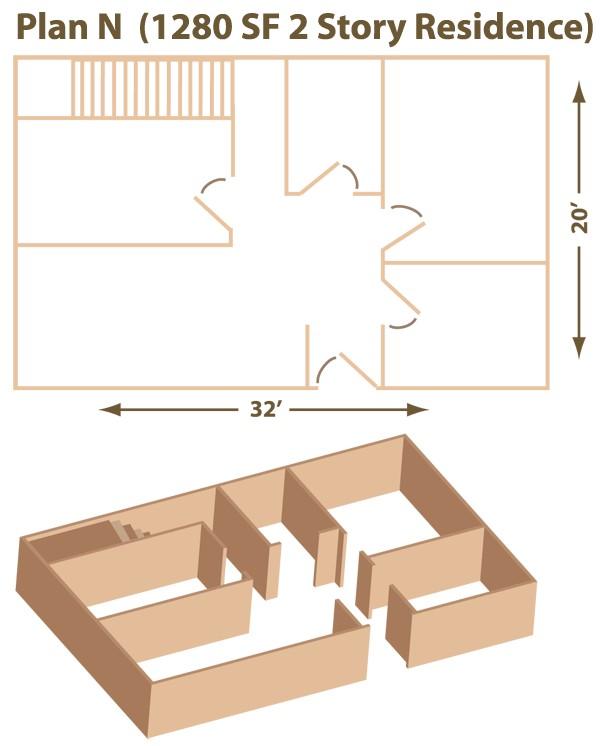 floorplans shtml