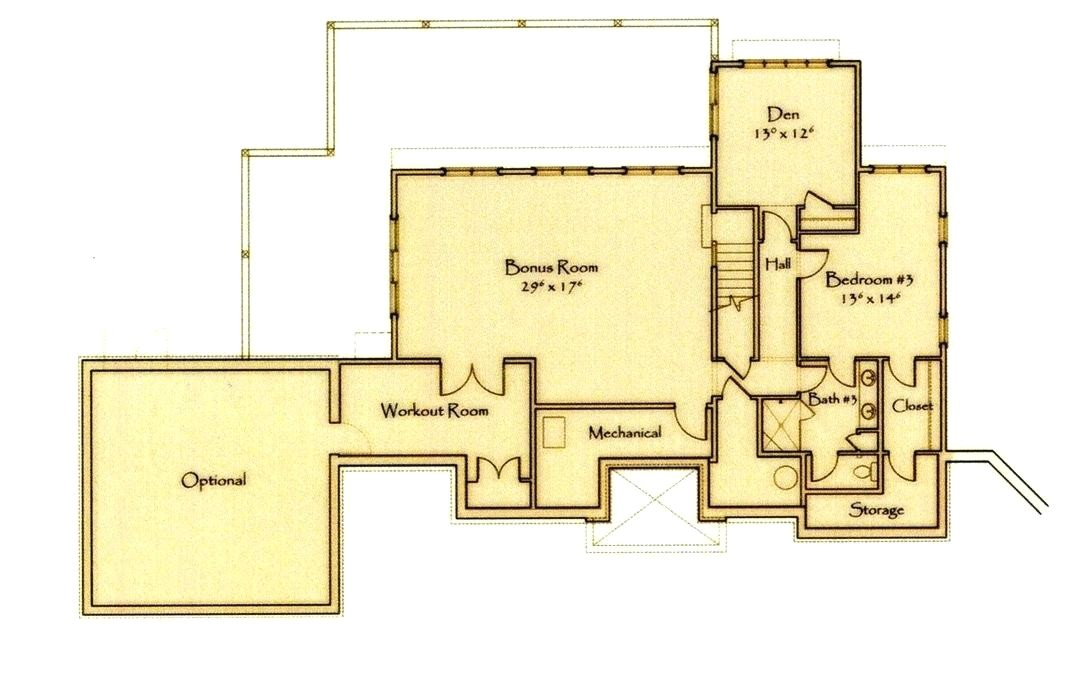 signature home plans home decor large size home plans signature homes cedar second floor design my signature home floor plans