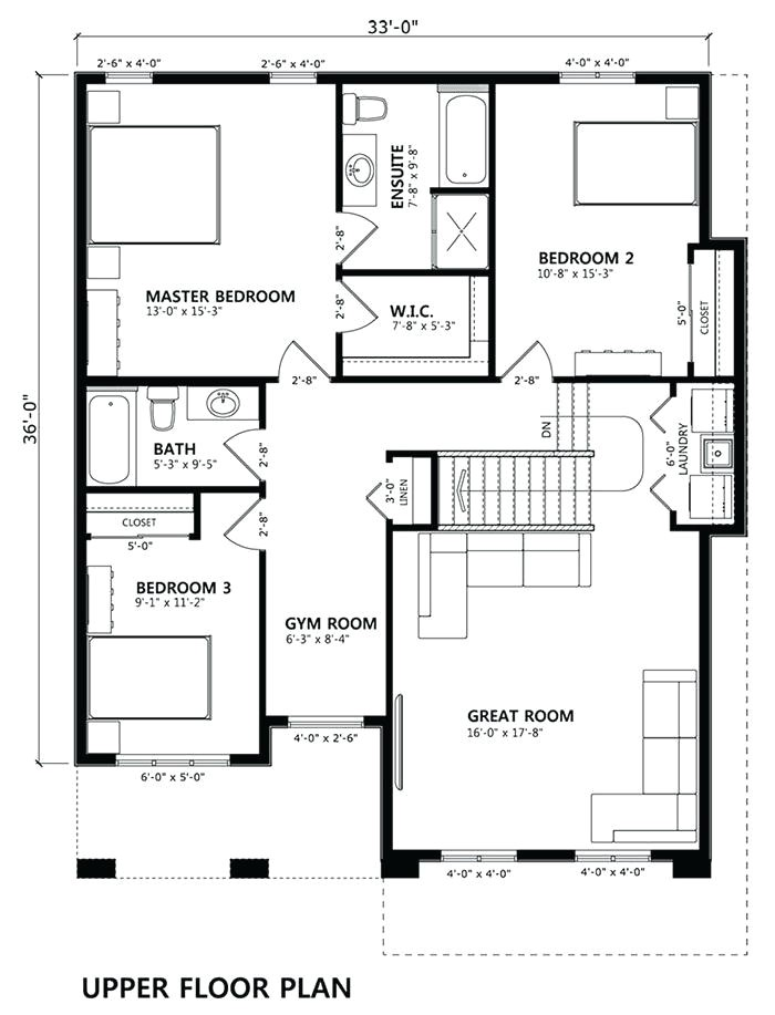 signature home plans signature homes floor plans idea home and house signature home floor plans