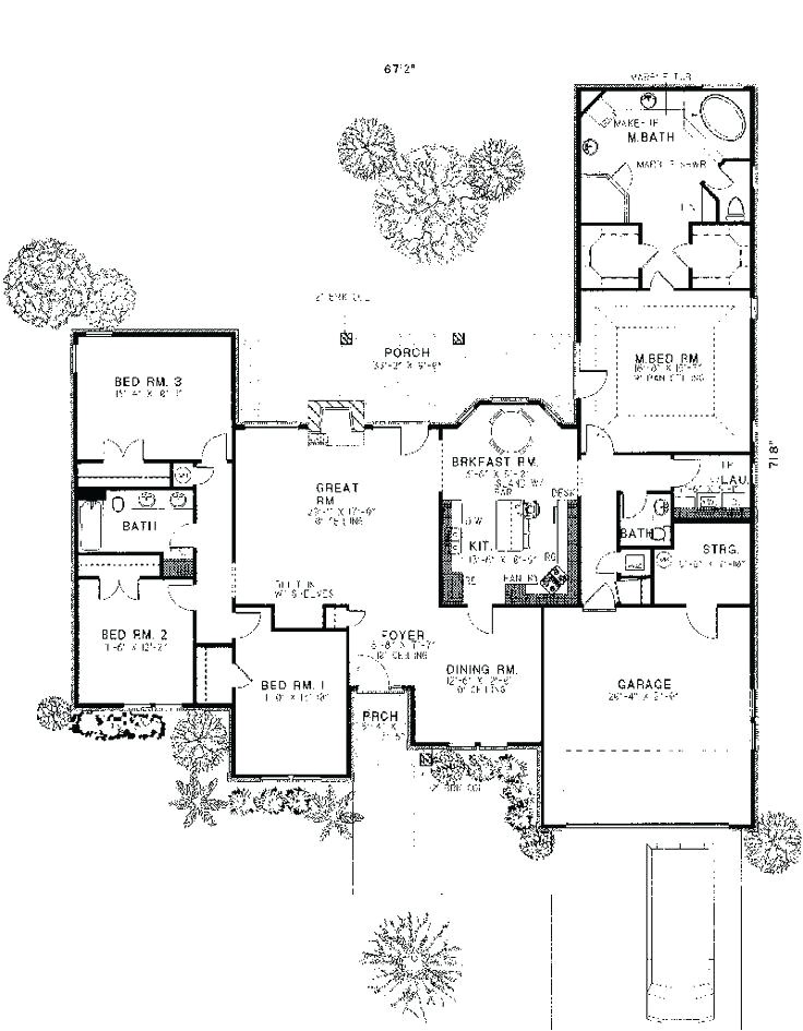 signature homes floor plans floor plan 3 tower panitz signature homes floor plans